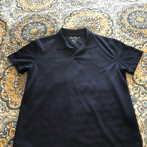 Ping Shirts - Ping Polo Shirt XL